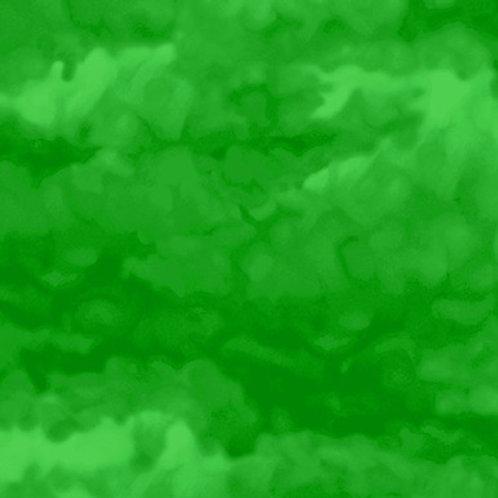 Clothworks - Misty - CWY2539-21