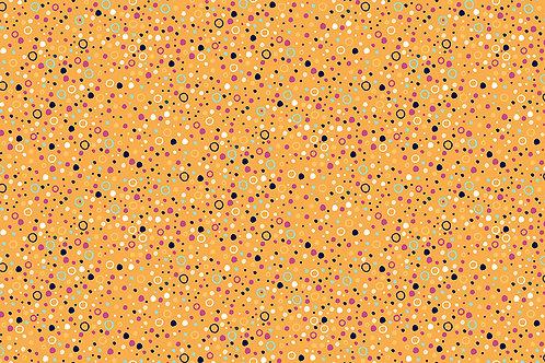 Reef  - Bubbles 2255/N - Beth Studley