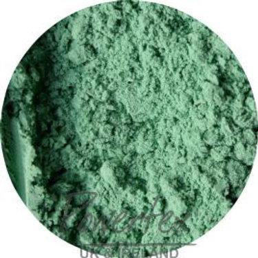Powercolor Moss Green 40ml