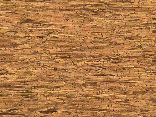 Cork Wild Stripes- 129.379.0801