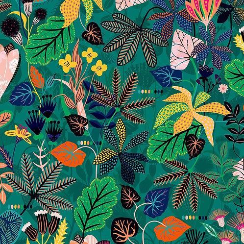 Gardenia - Rayon/Viscose GARD1676