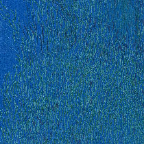 Blue Ocean - Birds Eye - JG-10300-1B