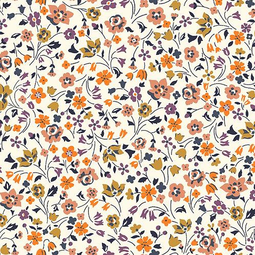 LIBERTY The Orchard Garden LIB04775634Z