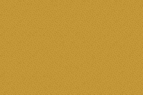 Makower - Bijoux - Arrow - Carrot Cake - 2/8705Y