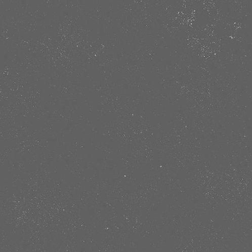 Giucy Giuce - Spectrastatic - 9248C Gunmetal