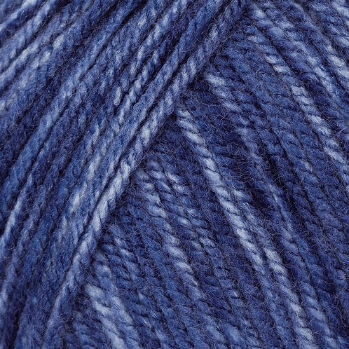 2370 Patons Fab double knitting acrylic yarn - 100g
