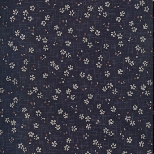 Sevenberry - Print Flowers - 88227D2-6