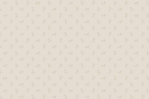 Makower - Bijoux - Bloom - Griege - 2/8707C