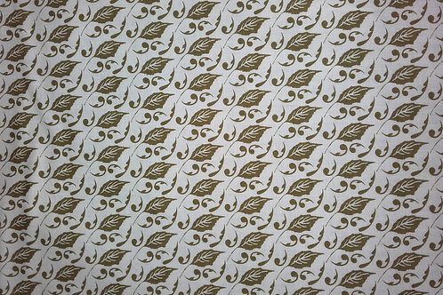 Fabric Freedom - Arts and Crafts FF149-3
