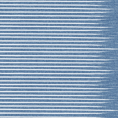 Almost Blue - Libs Elliot 9349BL