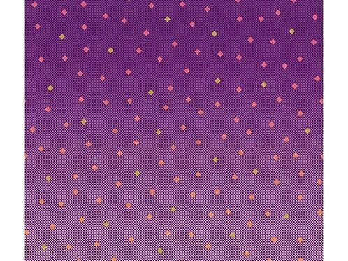 Riley Blake - Gem Stones - Lilac - C8350