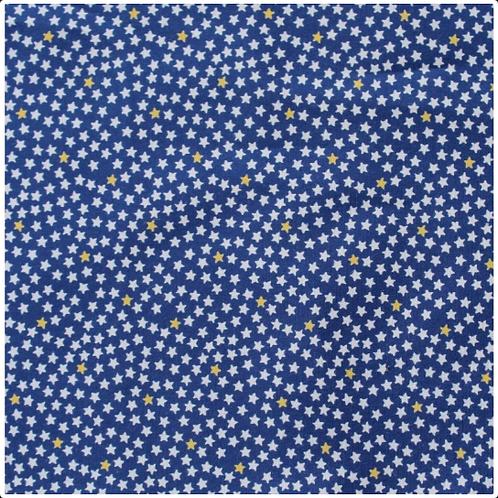 Sevenberry - Stars - 82052D9-3