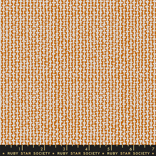 PREORDER Smol - RS3019 13 Butterscotch- Ruby Star Society