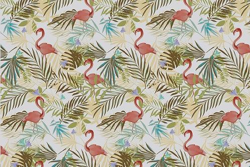 Fabric Freedom - Tropica FF277
