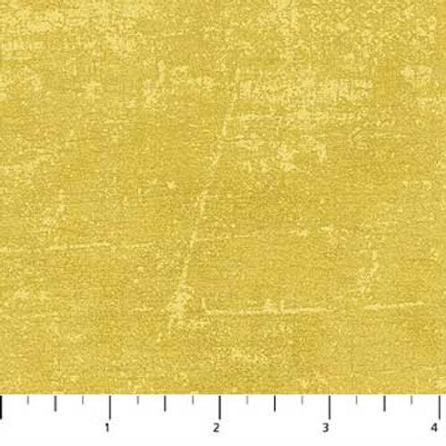 Northcott Elegantly Frightful Gold