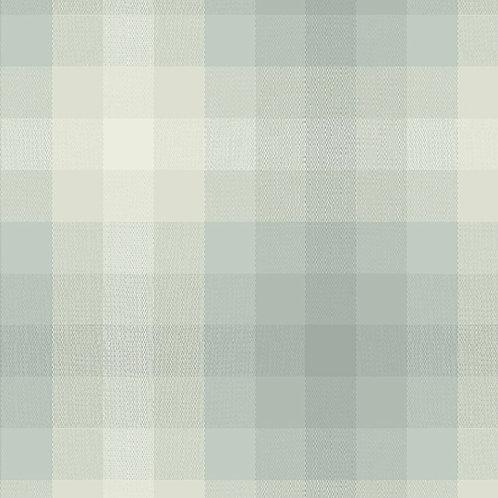 9541 Cloud - Kaleidoscope Stripes and Plaids