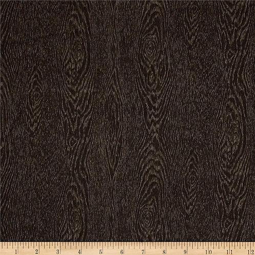 Rustic Refined - Brown - N7353 6