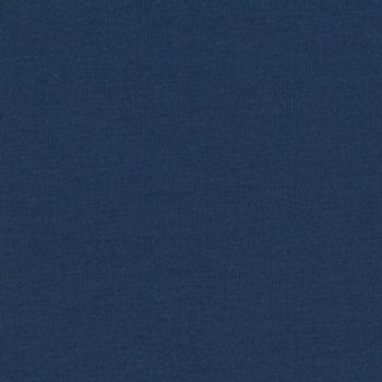 AVALANA JERSEY 20-017 Dark Blue