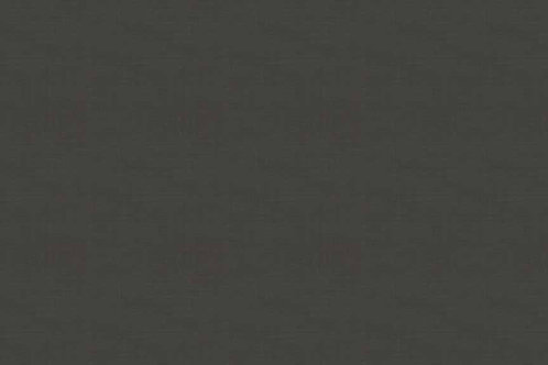 Makower Linen look 1473-S9