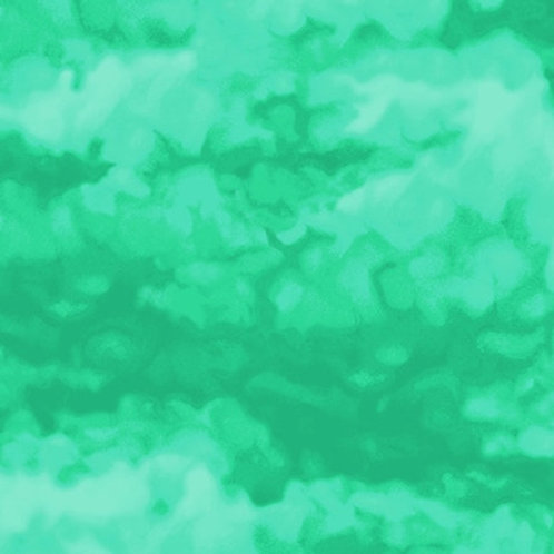 Clothworks - Misty - CWY2539-101