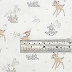 thumb_DD001_-_Bambi_A.jpg