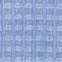 Intermix - woven 8323-77