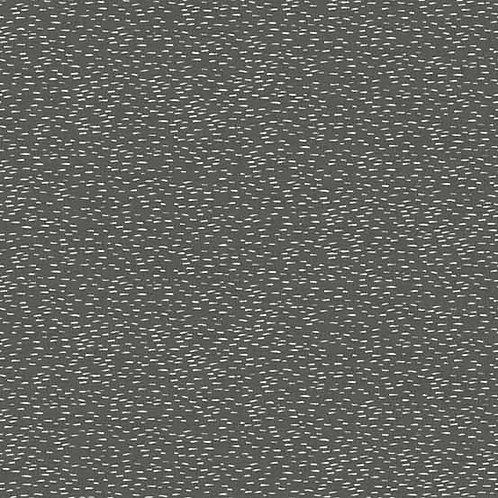 Heartwood - Dash Dark Grey 1749S8
