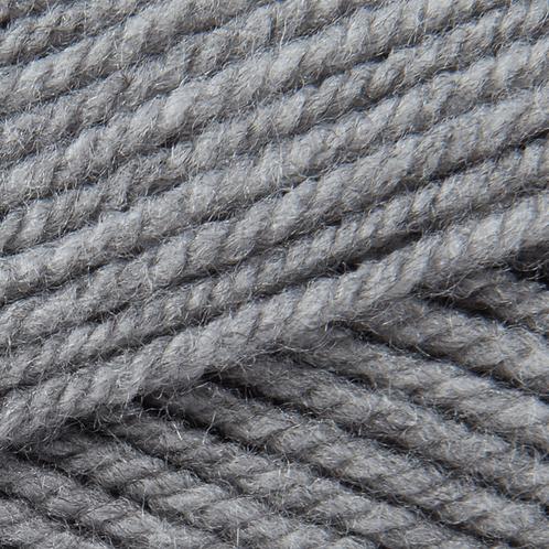2310 Patons Fab double knitting acrylic yarn - 100g