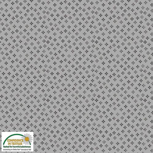 Stof - Gradiente - 4512-533