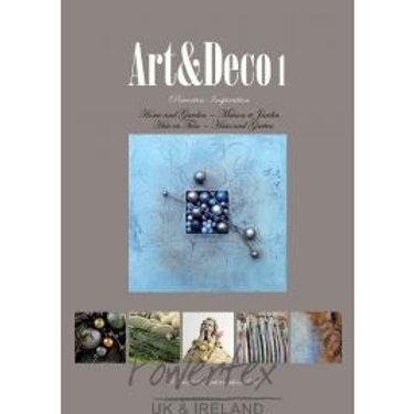 Book- Art &Deco1