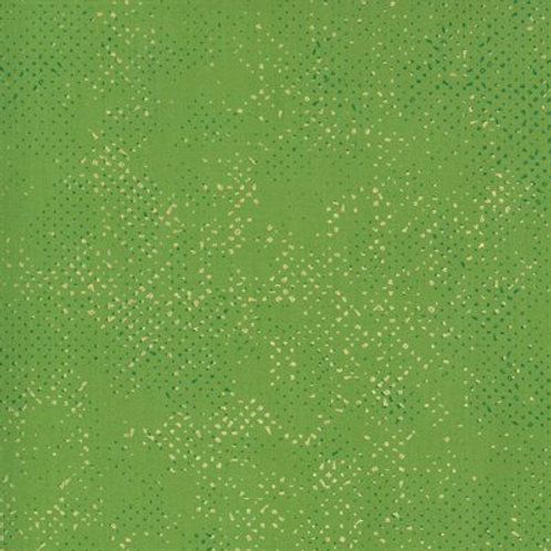 1660 146 Grass - Dance in Paris - Zen Chic for Moda