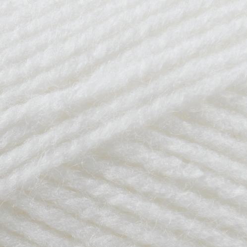 2306 Patons Fab double knitting acrylic yarn - 100g