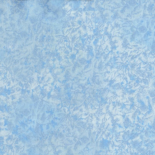 Fairy Frost - Powder Blue - CM376