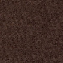 "108"" wide Peppered Cotton - COFFEE BEAN"