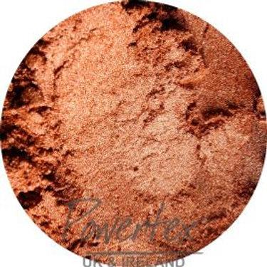 Colortricx Copper 40ml