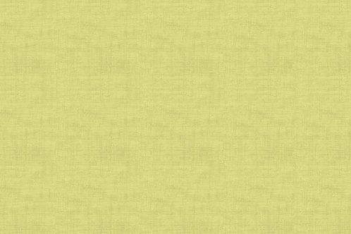 Makower Linen Texture G2