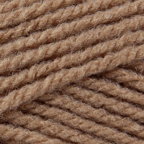 2308 Patons Fab double knitting acrylic yarn - 100g