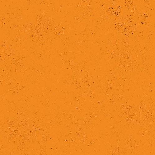 Giucy Giuce - Spectrastatic - 9248O1 Sunset