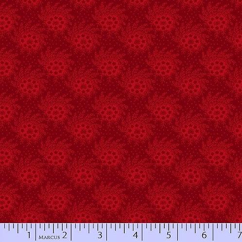 Marcus Fabrics - Old Sturbridge Village - 3161-0111