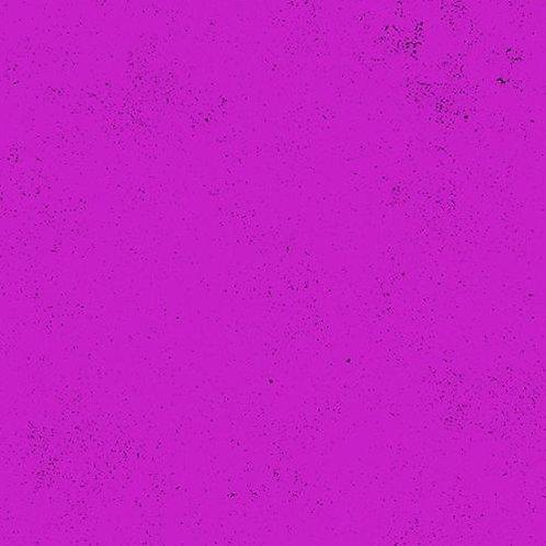 Giucy Giuce - Spectrastatic - 9248P1 Fresh Amethyst