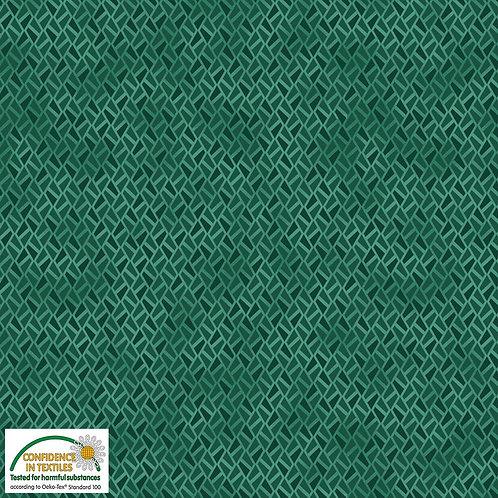 Stof - Gradiente - 4512-521