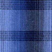 Intermix - woven 8320-77