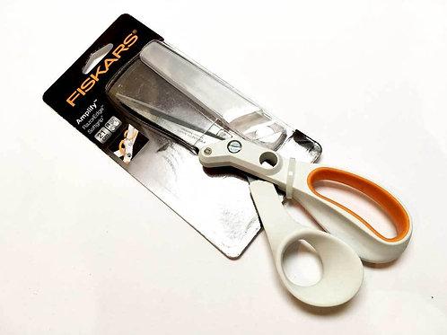 Fiskars - Amplify™ Scissors - 21cm