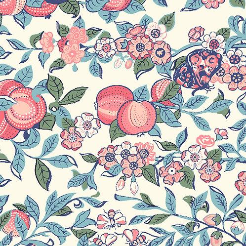 LIBERTY The Orchard Garden LIB04775629Y