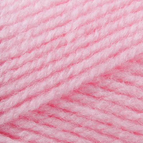 Fab double knitting acrylic yarn - 100g