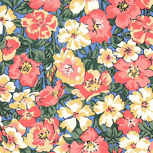 LIBERTY The Orchard Garden LIB04775626Y