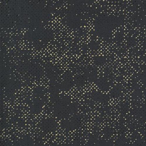 1660 160 coal - Dance in Paris - Zen Chic for Moda