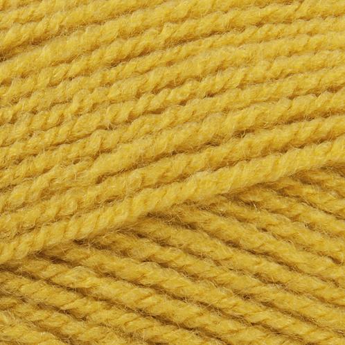 2369 Patons Fab double knitting acrylic yarn - 100g