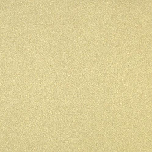 982-101 Shiny Gold