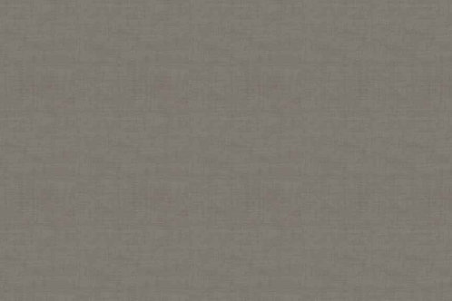 Makower Linen Texture Storm S4
